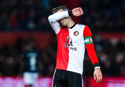 Un grand nom du football néerlandais favorable à la BeNeLeague