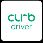 Curb Driver Icon