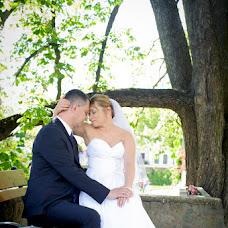Wedding photographer Irina Tausz (irinaphoto). Photo of 01.06.2016