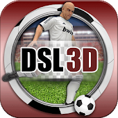 Download Dream Soccer Legends 3D APK to PC