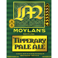 Moylans Tipperary Pale Ale
