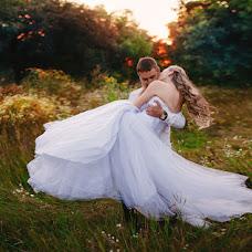 Wedding photographer Tatyana Kovaleva (TatyanaK). Photo of 16.09.2015