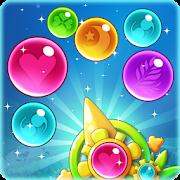 Bubble Journey