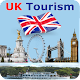 UK Tourism Download on Windows