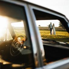 Hochzeitsfotograf Igor Tkachenko (IgorT). Foto vom 09.07.2019