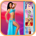Belly Dance Costumes icon