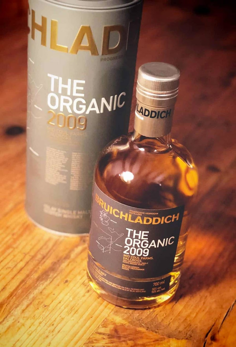 flavored_alcohol_brands_india_bruichladdich_image