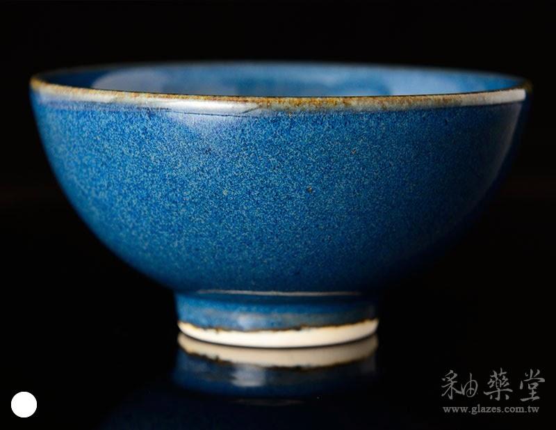海參釉藥-a-TD-06-glaze-pottery-clay