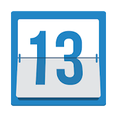 Subscribed Calendars-ICSReader