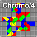 Chromo/4 icon