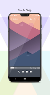 One Launcher 2