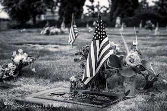 Photo: Memorial Day