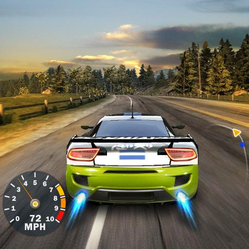 Real Car Speed Racing 賽車遊戲 App LOGO-硬是要APP