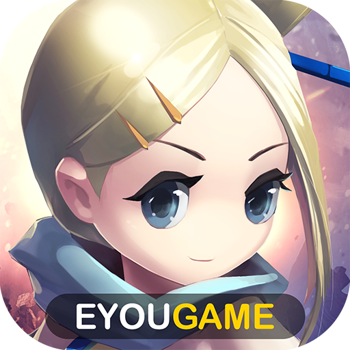 亂世萌俠 file APK for Gaming PC/PS3/PS4 Smart TV