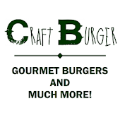 Craft Burger Cromer