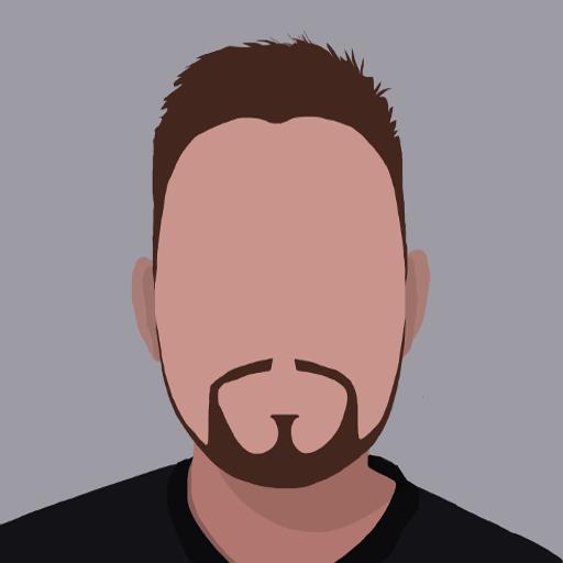 pinpong avatar image