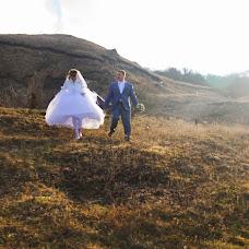 Wedding photographer Vera Garkavchenko (popovich). Photo of 19.03.2015