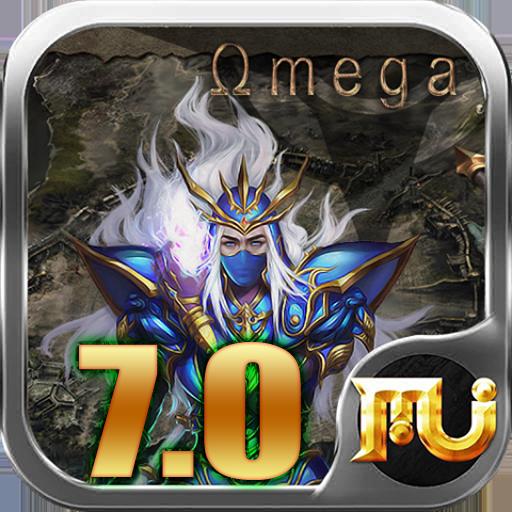 Mu Omega – Reborn MOD APK 7.0.2 (Mod Menu)