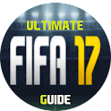 Guide & Tips for FIFa 17 - New icon