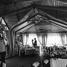 Wedding photographer Vasyl Balan (elvis). Photo of 16.05.2018