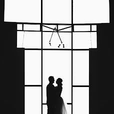 Wedding photographer Elena Andreychuk (pani-helen). Photo of 19.05.2015