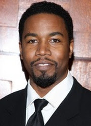 Michael Jai White  Actor
