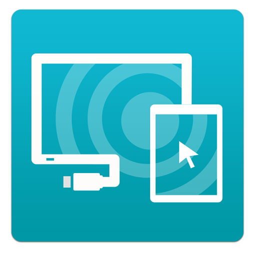 Splashtop Wired XDisplay Free - Apps on Google Play