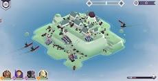 Lords Hooray: Island Rushのおすすめ画像5