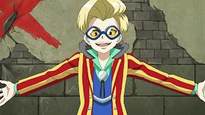 All-In! Judgement Joker! thumbnail
