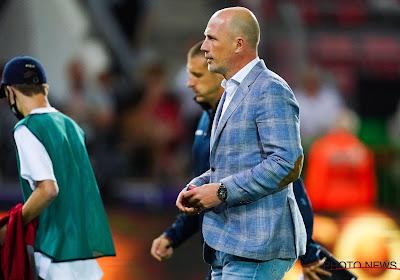 """""""Mes joueurs n'ont pas joué à Kazan? Il ne faut pas se plaindre"""""""