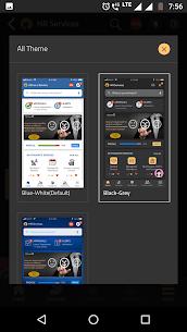 EmpXP – Employee Experience Platform Apk App File Download 4