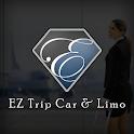 EZ Trip Car & Limo icon