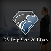 EZ Trip Car & Limo