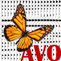 AVO Utility icon