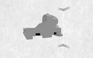 装甲車(指揮車)