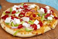 Medley's Pizza photo 9