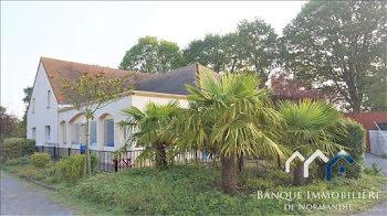 maison à Bavent (14)