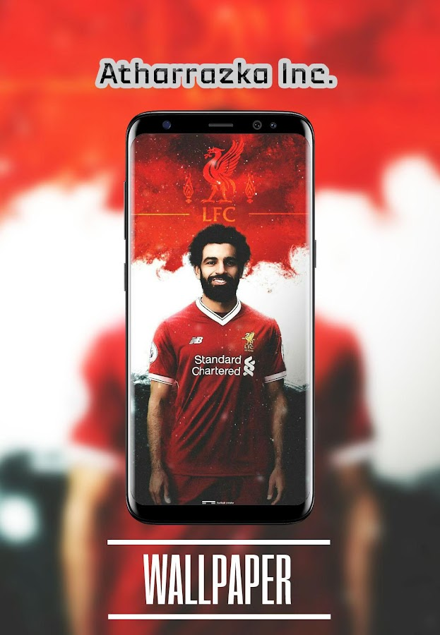 mohamed salah wallpapers hd revenue and