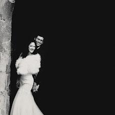 Свадебный фотограф Тарас Терлецкий (jyjuk). Фотография от 28.12.2014