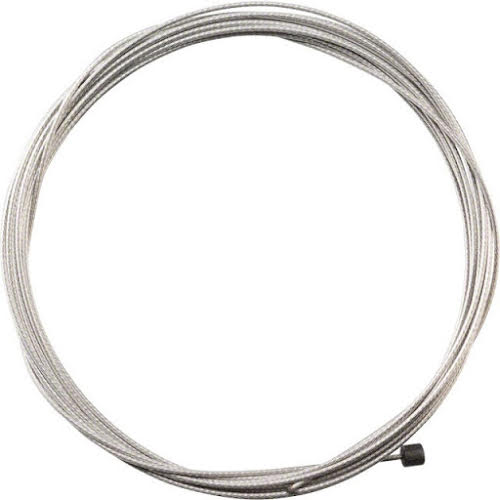 Jagwire Elite Ultra-Slick Derailleur Cable, 1.1x3100mm SRAM/Shimano