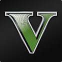 Grand Theft Auto V: The Manual icon