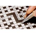 Jeux de lettres aide icon