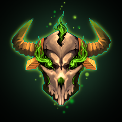 娱乐のWorld of Warcraft LOGO-HotApp4Game