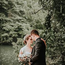 Wedding photographer Gencay Çetin (venuswed). Photo of 30.06.2018