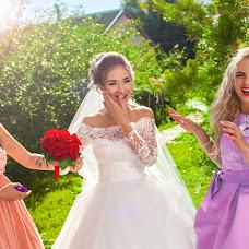 Wedding photographer Adilzhan Tleuzhanov (tleuzhanov). Photo of 20.10.2016