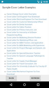 Best Custom Paper Writing Services Cover Letter Application Google - Google cover letter samples