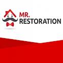 mrrestoration icon
