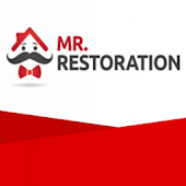 mrrestoration