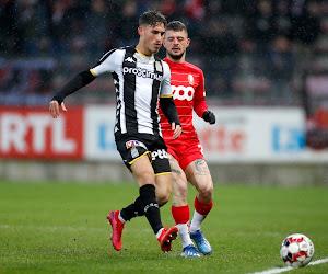 Charleroi en Standard krijgen niet wat Antwerp, Gent en Club vorig jaar wel kregen - al is dat erg logisch