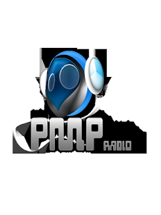 P.M.P RADIO- screenshot thumbnail